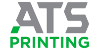 ATS Printing