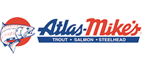 Atlas-Mike's