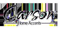 Carson Home Accents