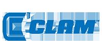 Clam Corporation