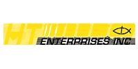 HT Enterprises