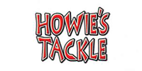 Howie's Tackle