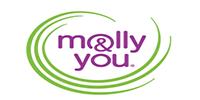 Molly & You Beer Bread