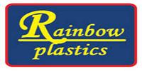 Rainbow Plastics