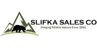 Slifka