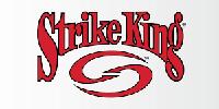Strike King