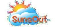 SunsOut, Inc.