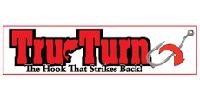 Tru Turn Hooks