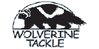 Wolverine Tackle