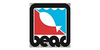 Bead Tackle
