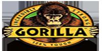 Gorilla Glue Company