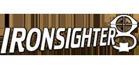 Ironsighter