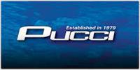 G. Pucci