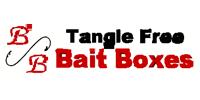 B&B Bait Boxes