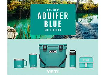 Aquafier Collection