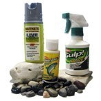 Fish Attractant