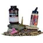 Ammunition & Reloading Supplies