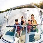 Floatation Devices/Life Jackets