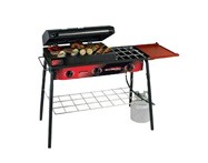 Camp Stoves/Grills