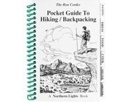 Pocket Guides