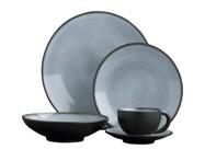 Dinnerware/Accessories