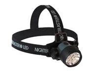 Headlamps & Accessories