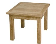 Tables & Racks