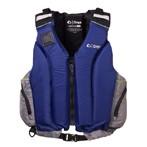 Paddlesports Vests