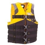 Watersports Vests