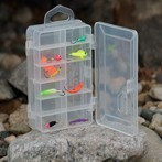 Ice Lure Kits