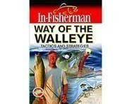 Fishing Videos/DVD's