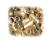 Reloading Bullets