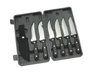 Knive Sets
