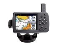 Automotive GPS Units