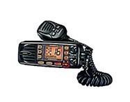 VHF Radios