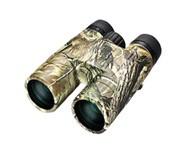 Binoculars/Binocular Straps
