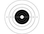 Targets/Target Throwers