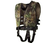 Safety Harnesses/Belts