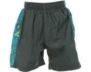Underwear/Swimwear