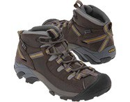 Hunting/Hiking Boots