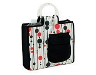 Insulated Totes/Bags