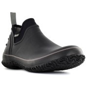 Waterproof Shoes/Boots