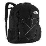 Backpacks & Utility Bags