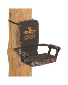 River's Edge Treestands Lounger Tree Seat