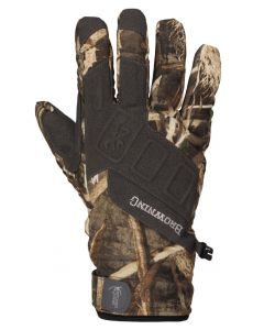 Browning Wicked Wing Goose Glove MOSGB