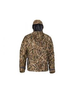Browning Wicked Wing 3-1 Parka MOSGB