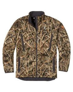 Browning Wicked Wing High Pile Jacket MOSGB