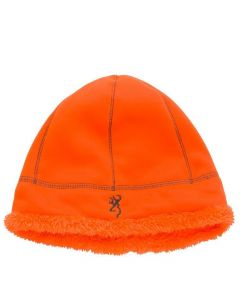 Browning Highpile Beanie