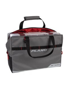 Plano Weekend Series 3700 Speedbag
