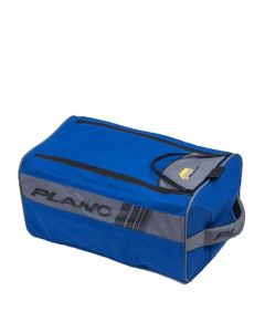 Plano On-Board Bag (3600)